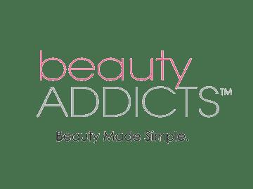 DiCarlo_BeautyAddicts