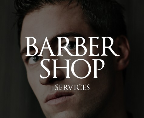 DiCarlo_BarberServices