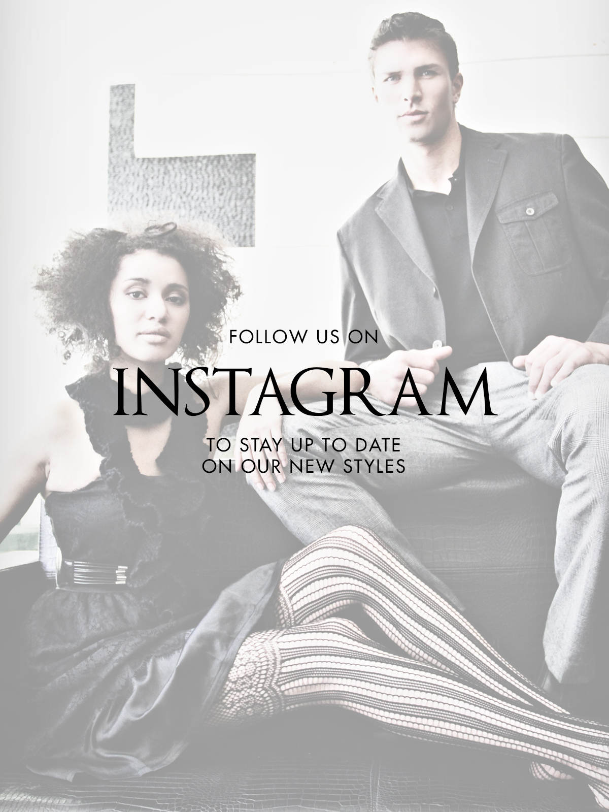 DiCarlo_Instagram