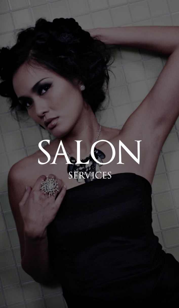 DiCarlo_SalonServices