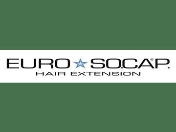 DiCarlo-EurosoCap