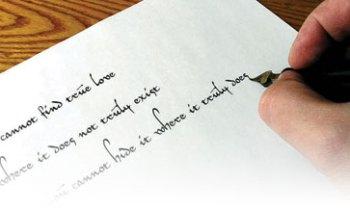 fotoconvite Frases e Versículos para Convite de Casamento