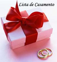 lista casamento Lista de Casamento, lista de Casamento Online, Lista de Presentes