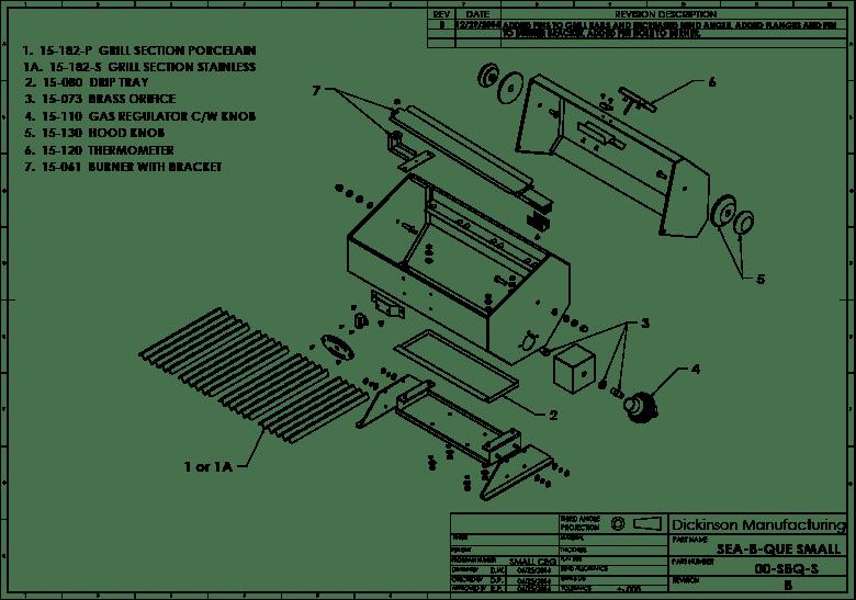 heater diagram
