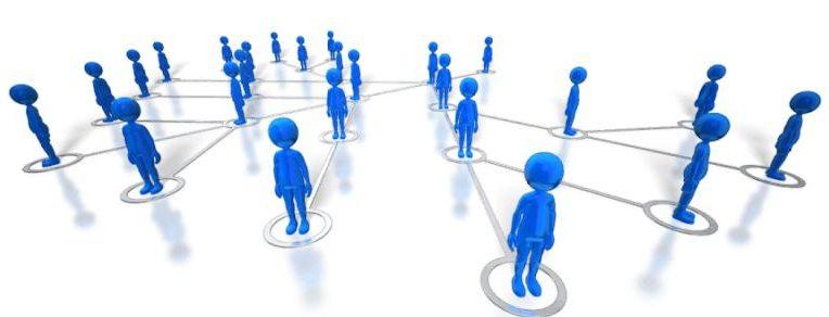 Organizational Behavior Management \u2013 dick malott