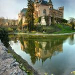 Great Castles of the World