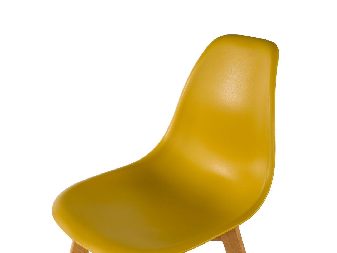 Aparador Blanco Ikea | Aparadores De Cocina Ikea Latest Mueble Tipo ...