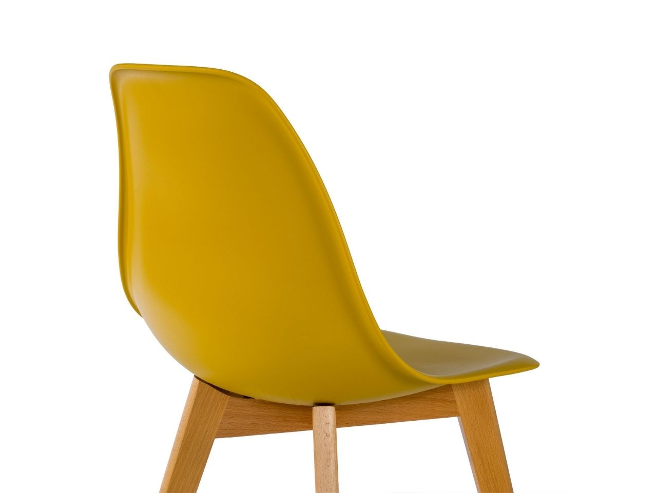 Mueble Tv Moderno Mueble Tv Nature Lux