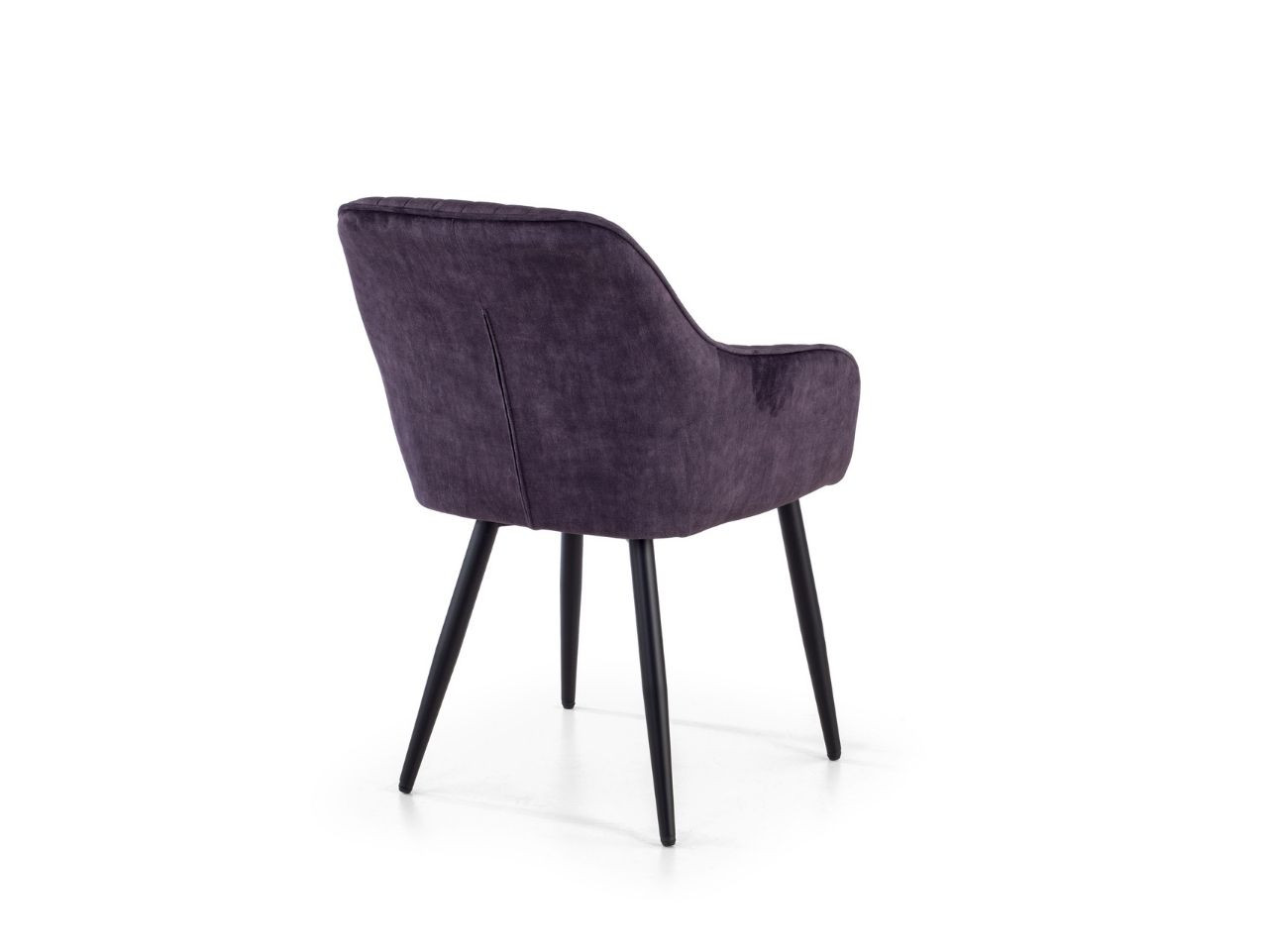 Composicion Mueble Tv Mueble Tv Urban Muebles Tv Madera