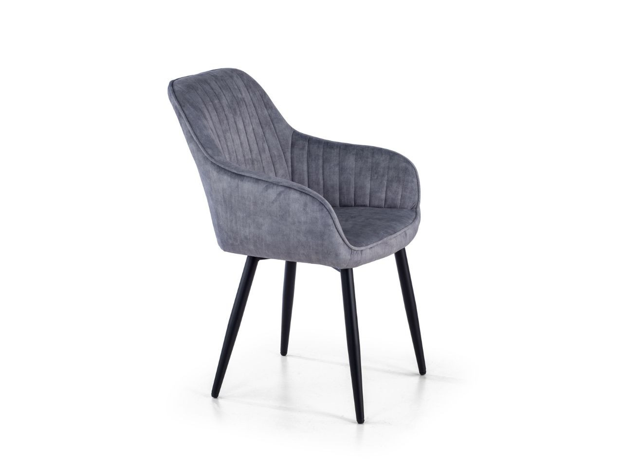 Sofa Cama Barato En Madrid Ikea Sofas Cama De Dos Plazas Finest Great Sofa Cama Ikea And