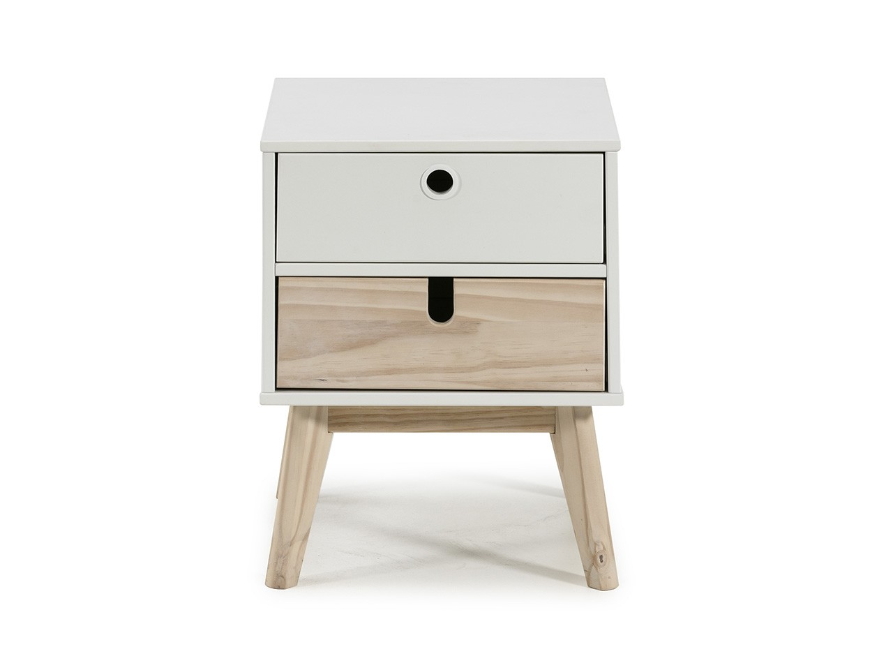 Dormitorios Matrimonio Baratos Segunda Mano | Muebles Habitaciones ...