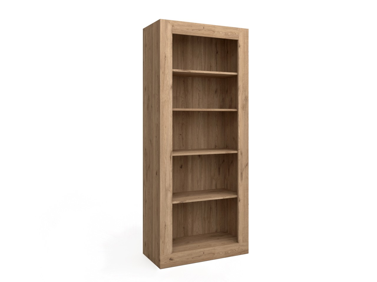To Barato Muebles Mueble Tv Nature