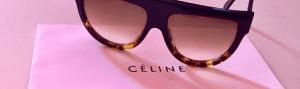 Céline toulouse