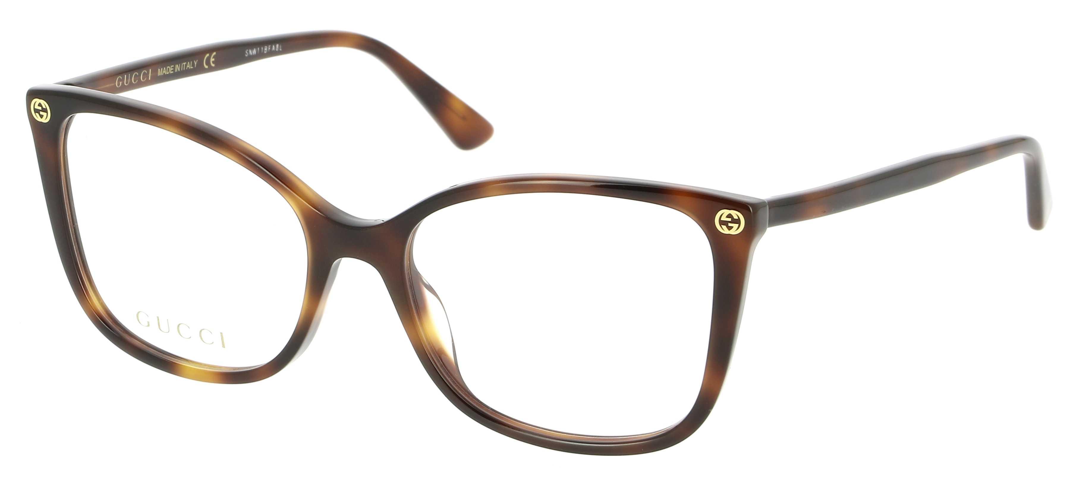 lunettes Gucci Toulouse Les produits de la marque sont très facilement  identifiables, notamment parce qu ils portent depuis l arrivée de Tom Ford  à la ... 924609936d1c