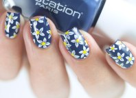 Nailstation - Anonyme - Born Pretty Store BP-L001 Stamping