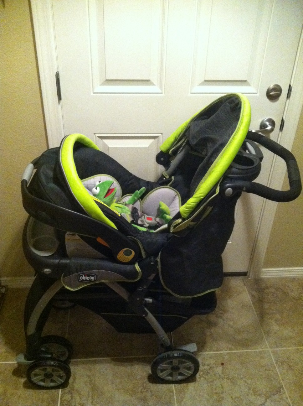 Baby Stroller That Turns Into Car Seat Retail Therapy – Did You Have Juice
