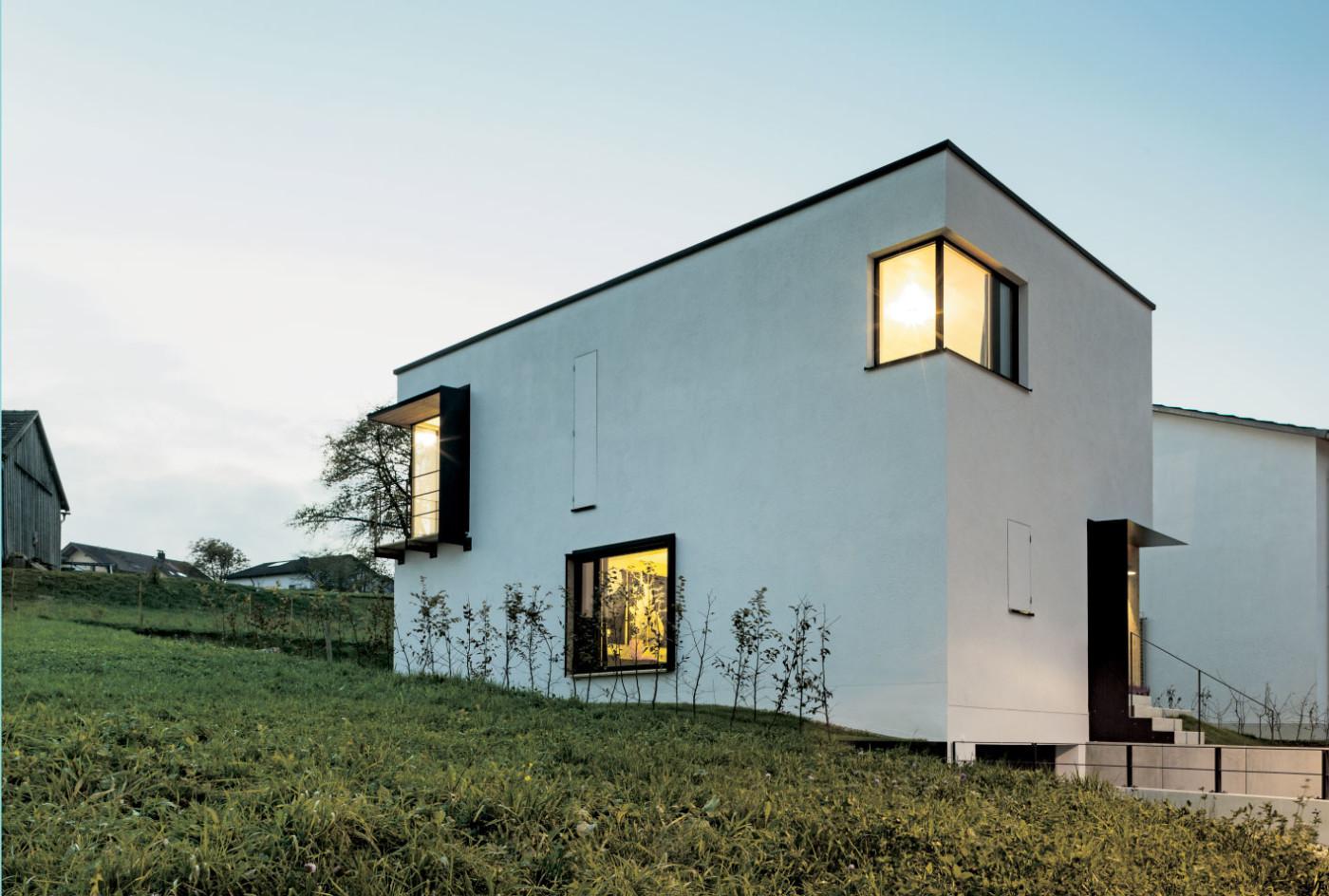 Low Budget Haus – Haus Image Ideen