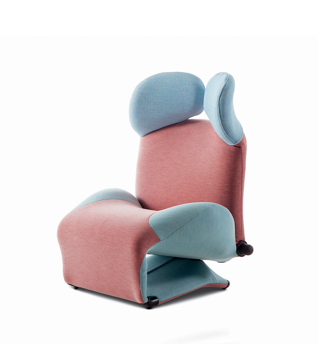 Wink Sessel Bezüge Chaiselongue Wink Von Cassina Produkttrends