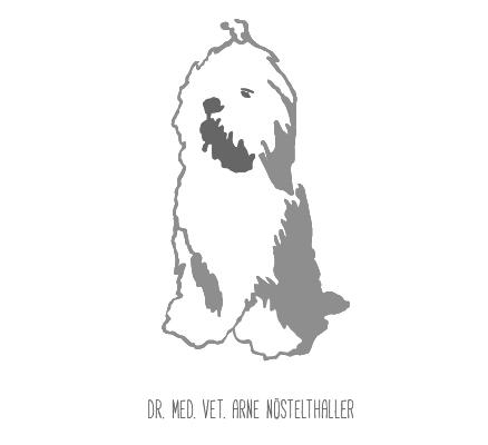 logo_drnoesthelthaller