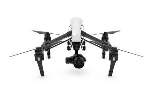 Profi-Drohne (Bild: DJI)