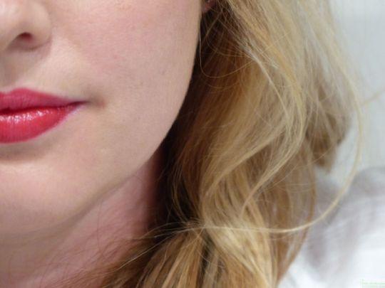 lipstick review 6 © www.dieblauenstunden.com