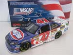 2013 bobby labonte die cast cars