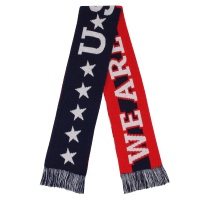 Custom Football Scarves from Youth to Pro: Diehard Scarves