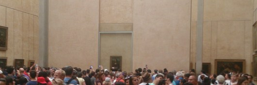 http://i0.wp.com/diekameraklemmt.files.wordpress.com/2014/11/cropped-louvre_mona_lisa_02.jpg?resize=530%2C176&ssl=1