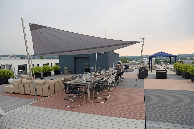 Outdoor Küche Edelstahl Erfahrungen : Outdoor küche test smoker outdoor küche mischbatterie küche test ikea