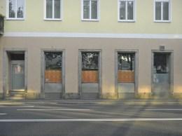 Mamphis in Linz. Foto Die Referentin