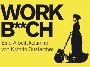 header_work