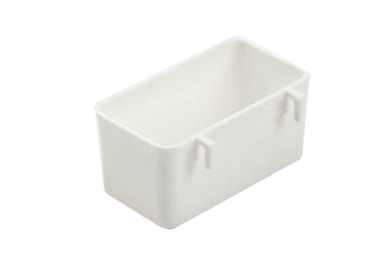 Mini Fontein Toilet : Leto mini fontein cm wit badkamers sanitair douche met