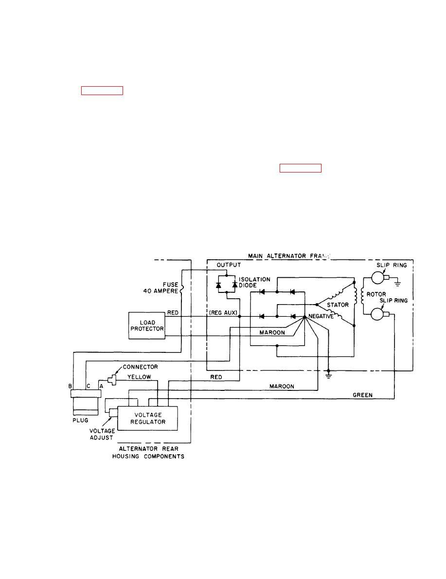 120 208 3 phase 4 wire wiring diagram