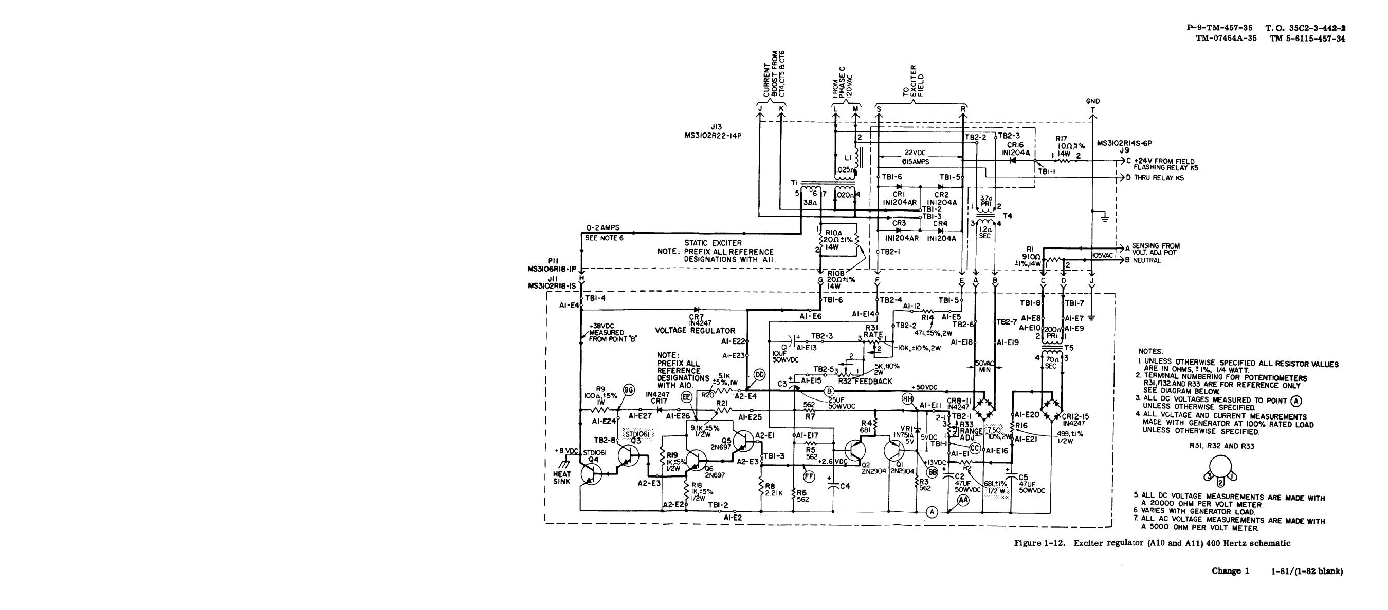 120 208 volt electrical service wiring diagram