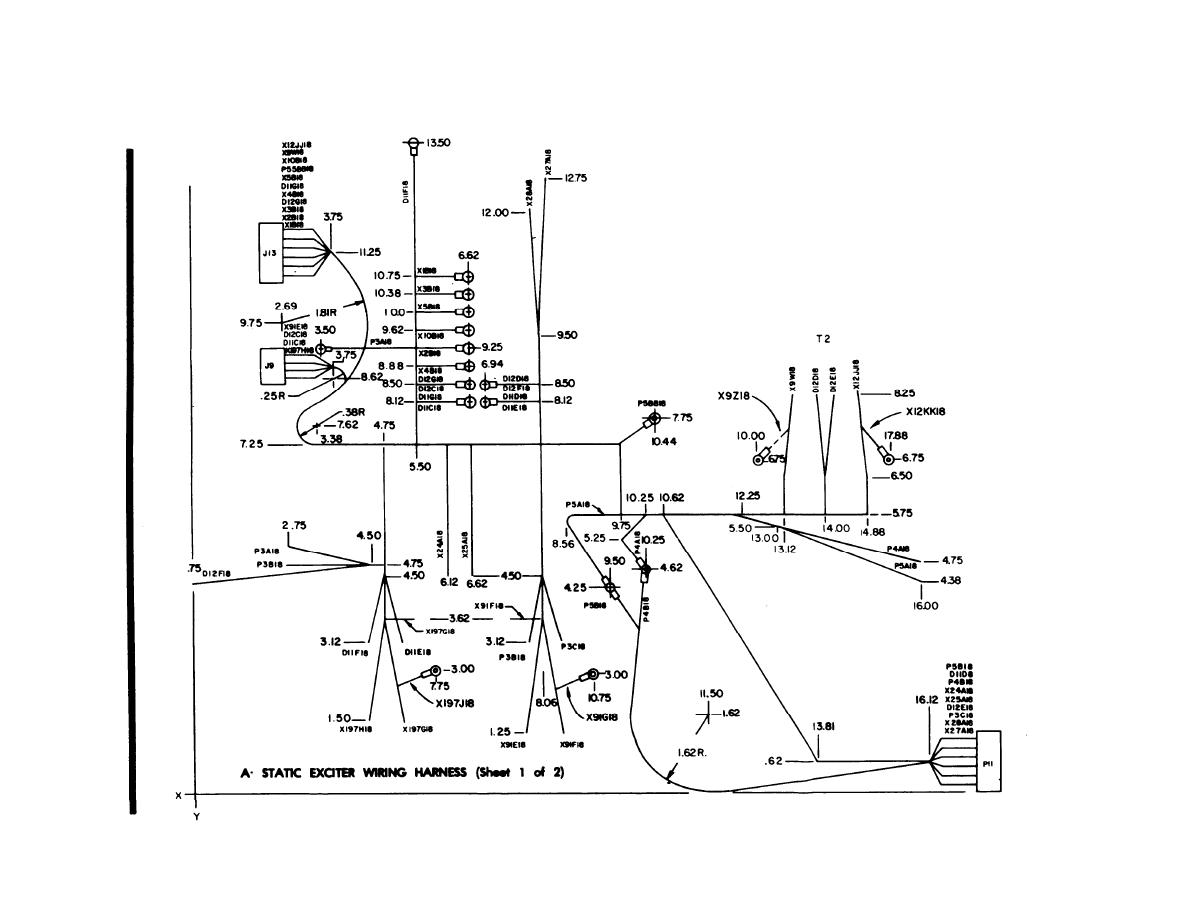 480 volt transformers wiring diagrams