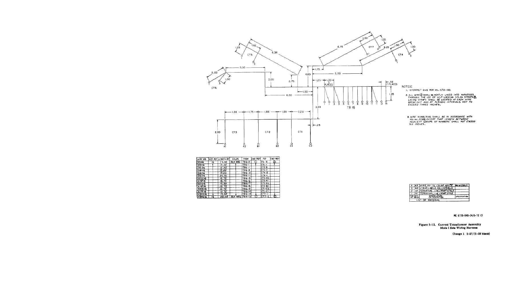 kenwood car stereo kdc 215s wiring diagram