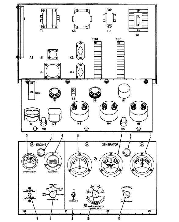 2010 mustang shaker 500 wiring diagram