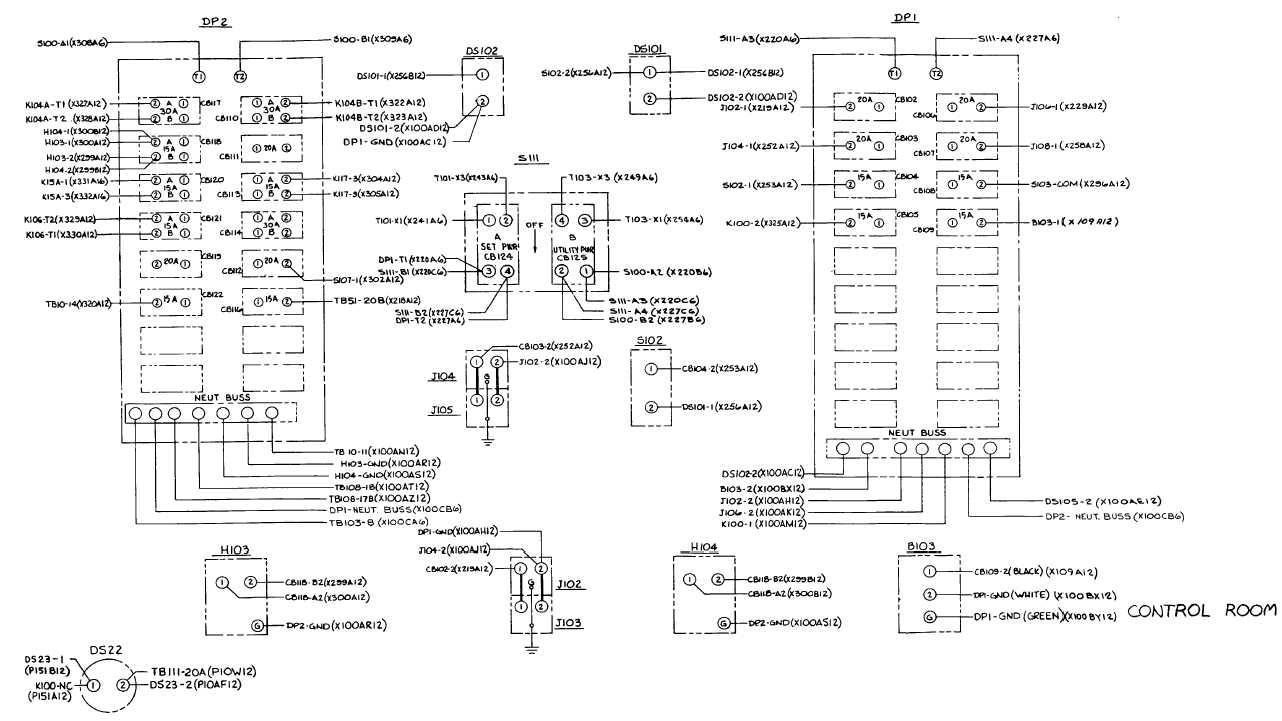 120 240 wiring diagram
