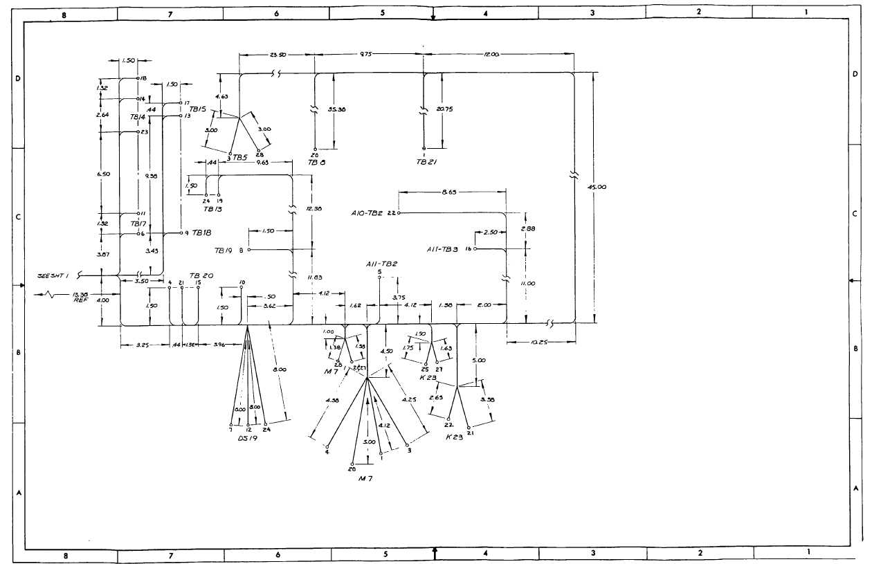 3 phase 4 wire diagram 120 208