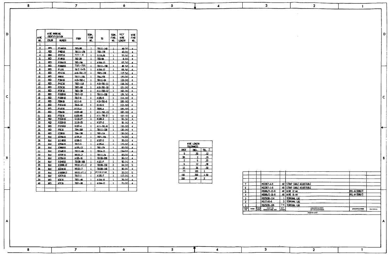 cisco dsl wiring diagram
