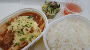 soy-4th-day7-lunch