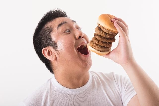 健康は食事で決まる!(2016.3.31)