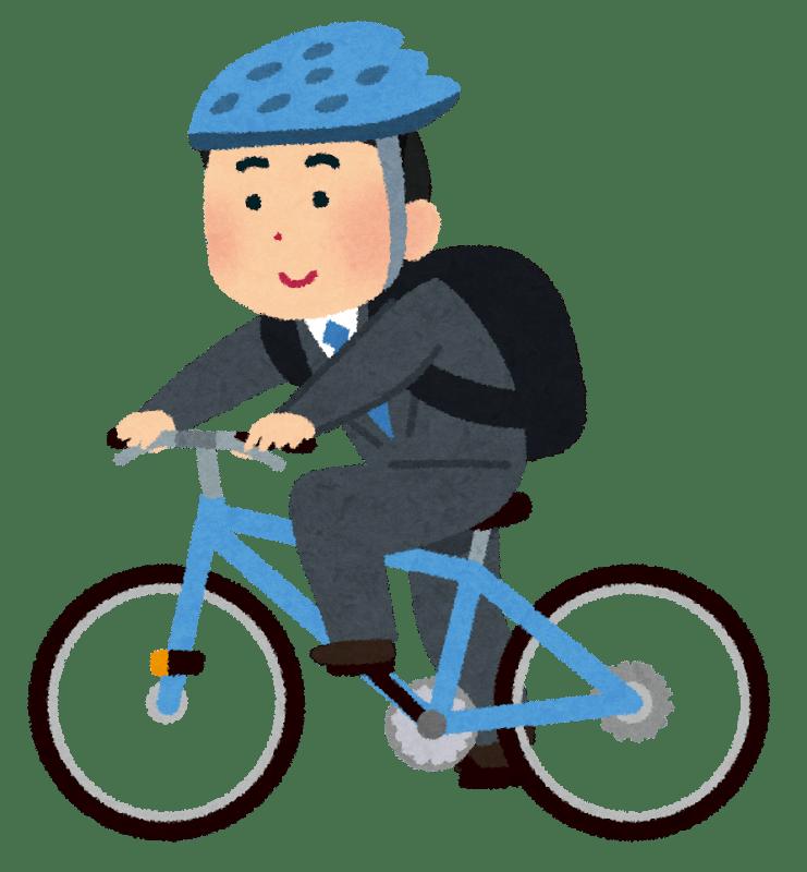 自転車ダイエット(2016.4.26)