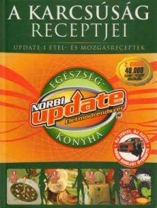 norbi receptek