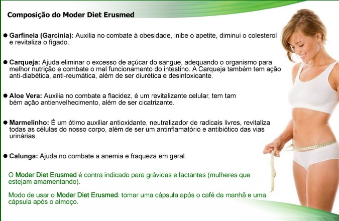 moderdietcomposicao1