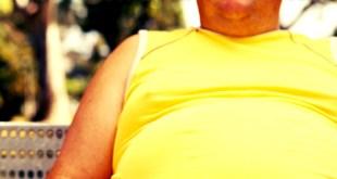 consejos para evitar gordura y la obesidad