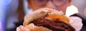la obesidad fuentes