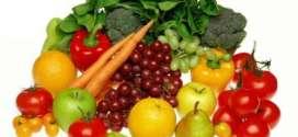 alimentos-ricos-en-vitamina-A