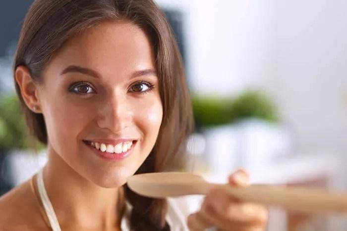 七号食ダイエットでリバウンドしない方法【回復食が重要】