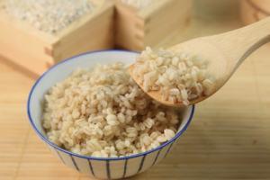 もち麦で食べるダイエット!【効果的で満足できる食べ方は?】